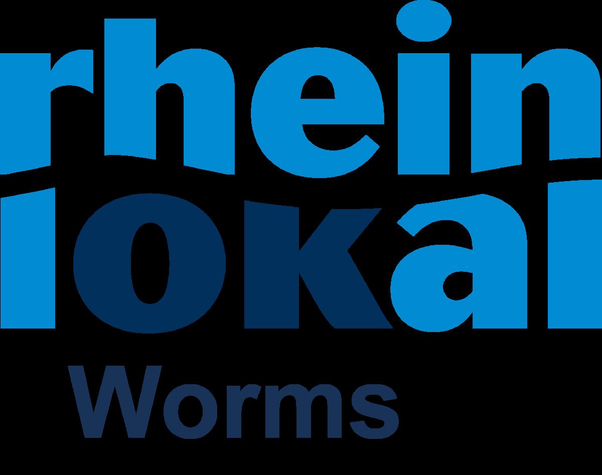 Offener Kanal Worms beim Abenheimer Fastnachtsumzug
